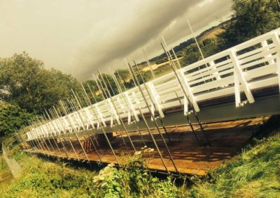 Alfriston-Beamed-Bridge-Scaffold